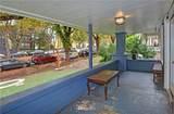 4730 17th Avenue - Photo 3