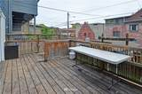 4730 17th Avenue - Photo 6