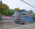 4730 17th Avenue - Photo 8