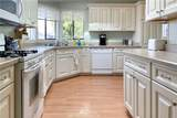 2610 Section Street - Photo 11