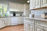 2610 Section Street - Photo 12