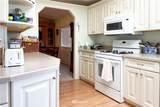 2610 Section Street - Photo 13