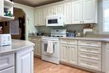 2610 Section Street - Photo 14