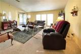 2610 Section Street - Photo 16