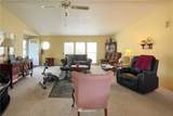 2610 Section Street - Photo 17