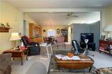 2610 Section Street - Photo 18