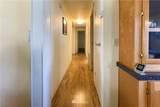 2610 Section Street - Photo 19
