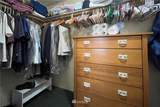 2610 Section Street - Photo 22