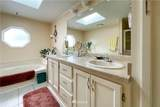 2610 Section Street - Photo 24