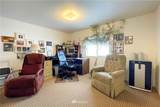 2610 Section Street - Photo 26
