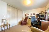 2610 Section Street - Photo 27