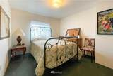 2610 Section Street - Photo 29