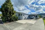 2610 Section Street - Photo 4