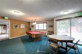 2610 Section Street - Photo 40