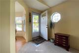 2610 Section Street - Photo 6