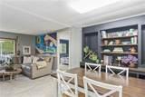16601 230th Avenue - Photo 11