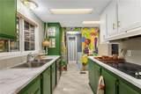 16601 230th Avenue - Photo 18