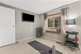 16601 230th Avenue - Photo 29