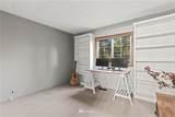 16601 230th Avenue - Photo 30