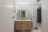 16601 230th Avenue - Photo 32