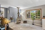 16601 230th Avenue - Photo 7