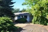 2801 L Street - Photo 2