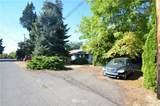 2801 L Street - Photo 4