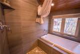 7 Maughan Road - Photo 21
