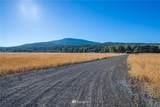 0 Lot F Sunny Meadows Drive - Photo 20