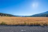 0 Lot F Sunny Meadows Drive - Photo 21