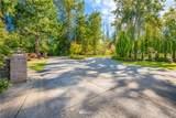 4417 Lakeway Drive - Photo 3