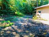 118 Fawn Road - Photo 6