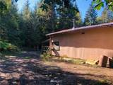 118 Fawn Road - Photo 8