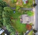 6547 Littlerock Road - Photo 24