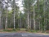13 Lot Pathfinders Drive - Photo 2