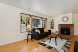 14604 104th Avenue - Photo 2