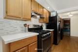 14604 104th Avenue - Photo 12