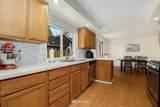 14604 104th Avenue - Photo 14