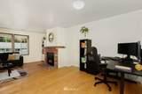 14604 104th Avenue - Photo 16