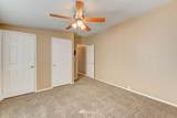 1601 Fairview Ave - Photo 16