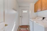 1601 Fairview Ave - Photo 18