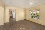 617 Lincoln Avenue - Photo 4