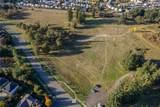 9329 Milburn Loop - Photo 36