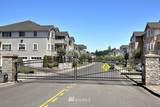 13507 97th Avenue - Photo 2