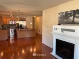 13507 97th Avenue - Photo 11