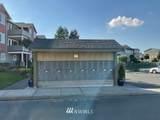 13507 97th Avenue - Photo 27