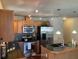 13507 97th Avenue - Photo 4