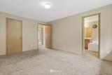 22525 54th Avenue Ct - Photo 11