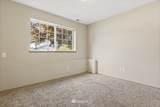 22525 54th Avenue Ct - Photo 20