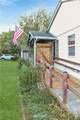 1829 Fairview Street - Photo 4
